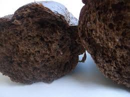 Maine Black Bread The Yankee Chef Bdn Maine Blogs