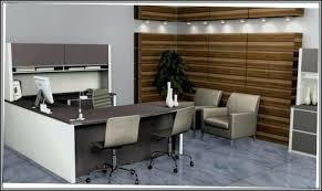 Modern Modular fice Furniture – adammayfield