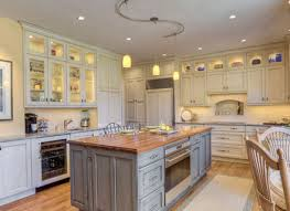 long track lighting. Amazing 13 Kitchen Lighting Home Depot Fixtures Ideas At Track Long T