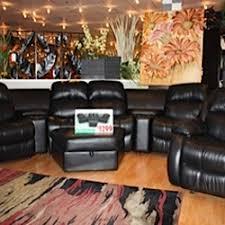 Bob s Discount Furniture 33 s & 56 Reviews Furniture