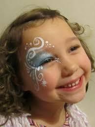 free face paint patterns face painting designs celestielle paint