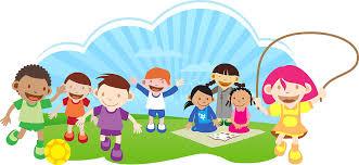 Znalezione obrazy dla zapytania wakacje wypoczynek dzieci