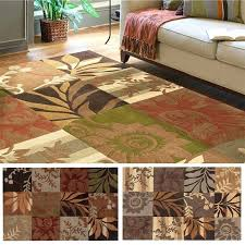 12x12 area rugs great area rug sectional sofa ideas with area rug 12x12 area rug canada