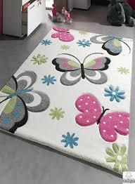 playroom area rugs area rugs kids rugs for playroom elephant rug nursery pastel pink giraffe area playroom area rugs
