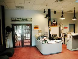 commercial office space design ideas. extraordinary office space design ideas from commercial f