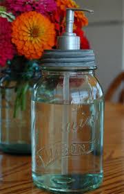 10 Diy Ways To Reuse Mason Jars Jars Creative And Dads