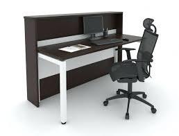office counter design. Mesmerizing Office Design Reception Counter Desk Table Kl Interior Images