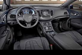 chrysler 300 redesign 2018.  2018 2018 chrysler 300 interior and chrysler redesign u