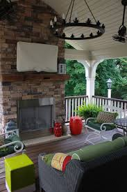 full size of elegant interior and furniture layouts pictures old stone fireplace with ideas photo