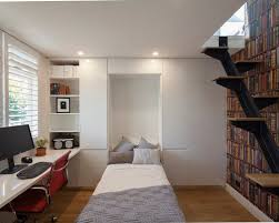 Small Picture Modern Home Office Ideas With worthy Modern Home Office Design
