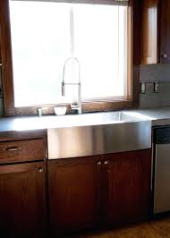 how deep are base cabinets medium size of kitchen sink most popular inch kitchen sink base