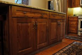 custom rustic kitchen cabinets. Full Size Of Kitchen:kitchen Cabinets Rustic Kitchen Staining Antique White Distressed Lo Custom