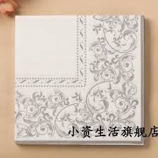 best aliexpress beauty and health images cheap paper napkins serviettes buy quality paper paste directly from napkin basket suppliers