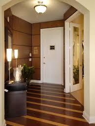 small entryway lighting. Entryway Lighting Ideas Small STABBEDINBACK Foyer Design A