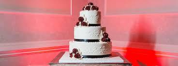 Palermos Custom Cakes Bakery Wedding Cakes New Jersey