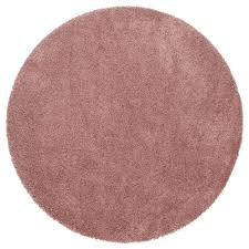 ikea round rug for persian rugs blue rug