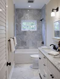 Category Bathroom  Estoomerenet - Kids bathroom remodel