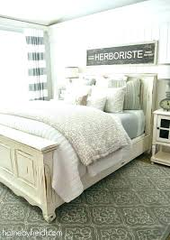 farmhouse style bedding bed linen farmhouse bedding sets country collections bedroom white farmhouse style bedding