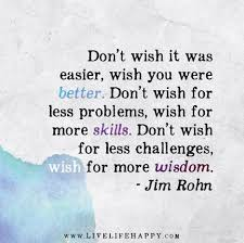 Jim Rohn Quotes Delectable I Am Physically Mentally And Emotionally Ready Wisdom Pinterest