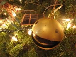 Nerdige Weihnachten Cooler Christbaumschmuck Für Gamer