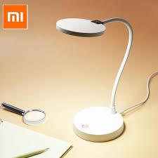 Xiaomi Mijia Coowoo U1 Intelligente Led Bureaulamp Met Licht Sensor