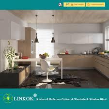 Vinyl Kitchen Cabinet Doors Trade Kitchen Cabinets Cosbellecom Trade Kitchen Door Suppliers