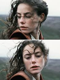 best weathering heights images wuthering  wuthering heights image wuthering heights 36448934 500 665
