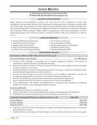 Sales Resume Templates Free Or Homework Help Takenosumi Com