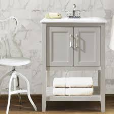24 bathroom vanity combo. 24 Bathroom Vanity Combo
