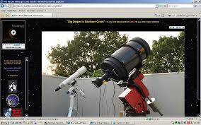 simmons telescope 6450. simmons telescope 6450 i