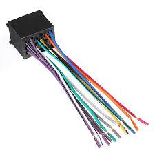 bmw z3 audio wiring diagram images audio installation as well bmw radio wiring harness diagram