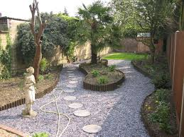 Small Picture Garden Design MJC Garden Services