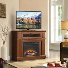 medium size of most realistic electric fireplace tv stand glenmore electric fireplace dimplex electric heater dimplex