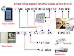 access control wiring diagram wiring diagram and hernes door access control system wiring diagram ukrob