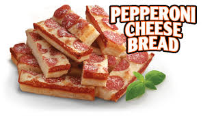 little caesars pepperoni cheese bread. Interesting Cheese Inside Little Caesars Pepperoni Cheese Bread Pizza International