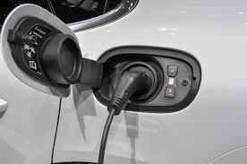 2018 porsche electric car. wonderful 2018 2018 porsche panamera turbo s ehybrid 2017 geneva auto show for porsche electric car i