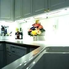undercabinet kitchen lighting. Unique Kitchen Led Kitchen Lighting Under Cabinet Lights Cabinets  Counter Strip With Undercabinet Kitchen Lighting