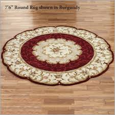 engaging foot round area rug 6 ft round area rugs 2018 outdoor area rugs
