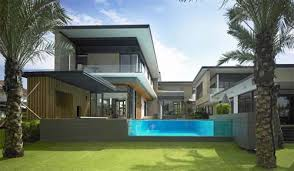 modern houses architecture. Enjoyable Ideas 12 Modern Architectural Designs Of Houses 1000 Images About Swimming Pool On Pinterest Pools Architecture -