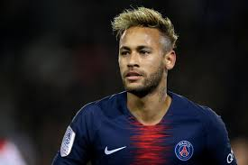 Suarez said thursday there was little option after koeman informed the striker he wasn't going to feature in the club's. Neymar Can Reportedly Leave Psg For 220m Next Summer Amid Barcelona Rumours Bleacher Report Latest News Videos And Highlights