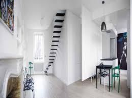 best interior white paint color planning ideas best white paint color for home valspar best 25 white paint colors ideas on white