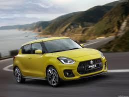 2018 suzuki cars. unique suzuki suzuki swift sport 2018 pictures information specs suzuki  picture 2 of 10 800 to cars e
