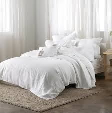 dkny duvet cover set