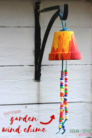 Kids Crafts 7153 Best Kids Crafts Activities Images On Pinterest