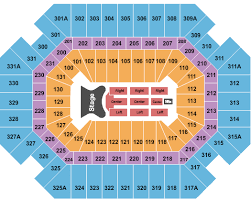 Elton John Tickets 2019 Browse Purchase With Expedia Com