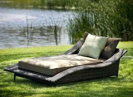 oriental outdoor furniture. Japanese Patio Furniture Garden Stone Outdoor  Design Oriental Outdoor Furniture L