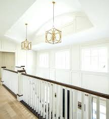 chandelier height foyer 2 story foyer chandelier height two