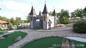 the 5 best branson mini golf with