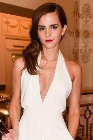 Emma Watson Hair Style emma watsons hair history 3291 by wearticles.com