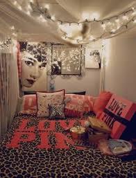 indie bedroom ideas tumblr. Indie Bedrooms Tumblr 2016 Bedroom Ideas D